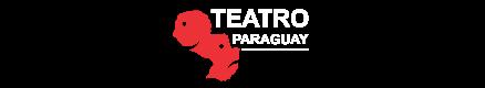 TEATRO PARAGUAY
