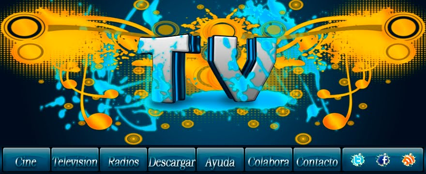 Tv en vivo Gratis