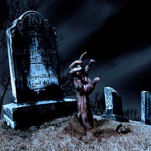 (Contest) Post Whore Da' Game - Page 4 Hand-grave