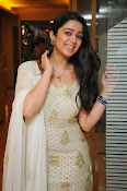 Charmee Latest Photos at Radio Mirchi-thumbnail-17