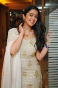 Charmee Latest Photos at Radio Mirchi-thumbnail-17
