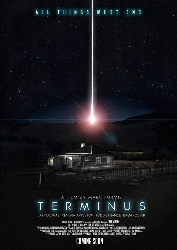 2014 sci fi movie