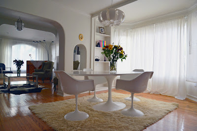 http://www.erikawintersdesign.com/