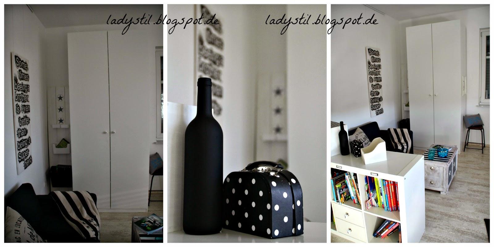 Lampe Ikea Qui Change De Couleur ~ Mittwoch, 29 Oktober 2014