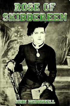 Rose Of Skibbereen Book One