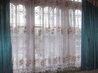 flowery_vitrage_curtain