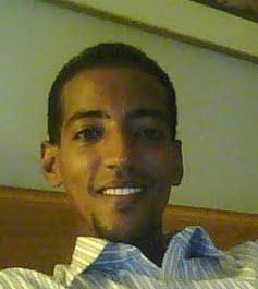 Dedda Ould Cheikh Brahim