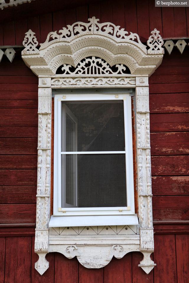деревянные дома шуя