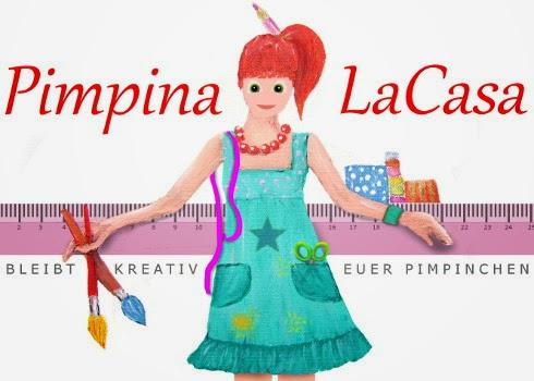 http://pimpinalacasa.blogspot.de/