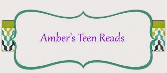 Amber's Teen Reads