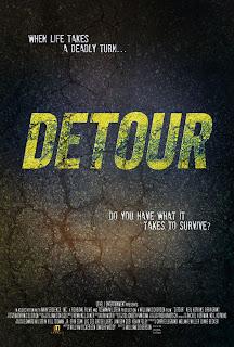 Ver Detour Online Gratis (2013)