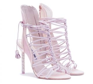 ♥ Dream Shoes ♥