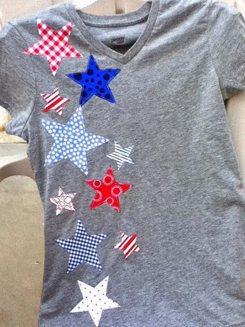 Amazoncom Mommys Little Firecracker Cute 4th of July