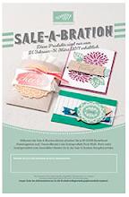 Sale A Bration Teil 2