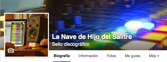 https://www.facebook.com/pages/La-Nave-de-Hijo-del-Salitre/543229452479655