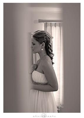 DK Photography K14 Kirsten & Stephen's Wedding in Riebeek Kasteel  Cape Town Wedding photographer