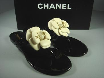 chanel handbag new 2012