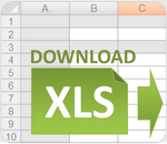 Download - LOAN CALCULATOR in Excel