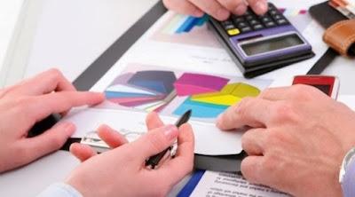 Ebooks sobre gestión de gastos de viaje