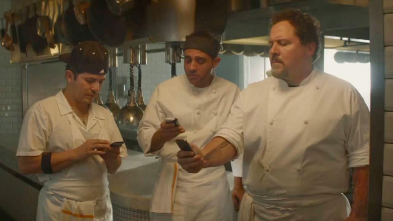 chef-sef-john leguizamo-bobby cannavale-jon favreau
