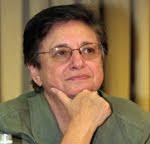 Fátima Pacheco Jordão – socióloga