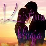 Kristina blogja