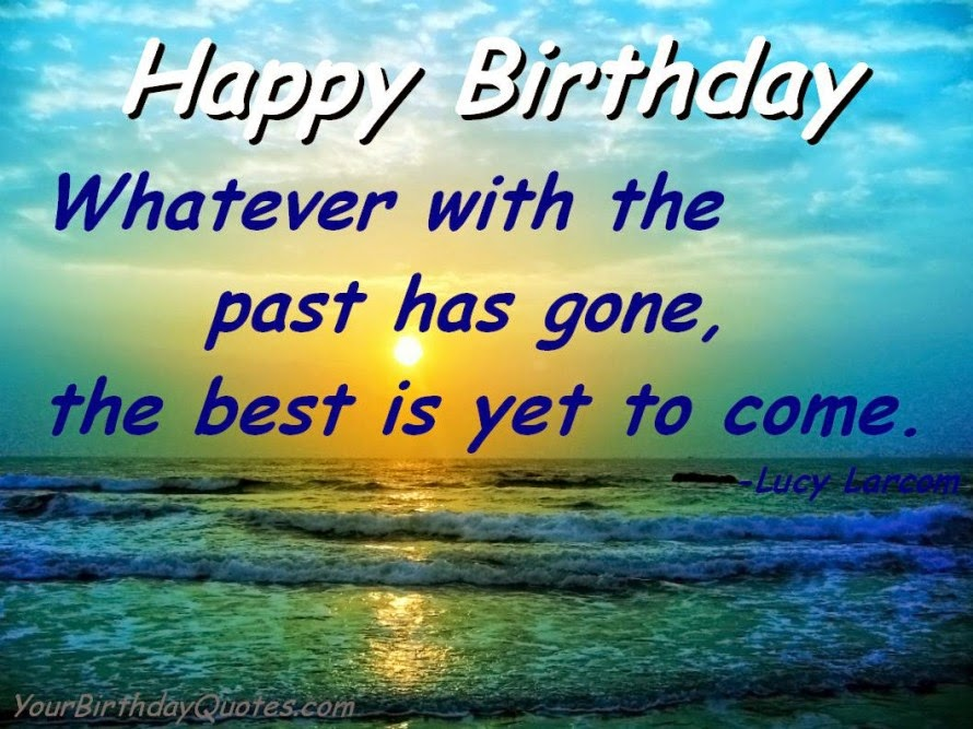 facebook status happy birthday quotes greetings status