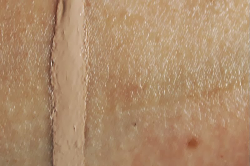 Maybelline SuperStay Better Skin Concealer