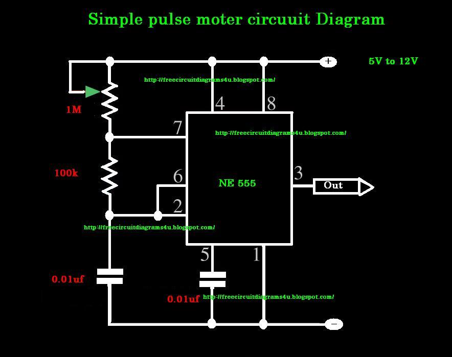 120v 60hz wiring diagram timer diagram wiring diagram