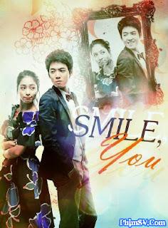 Cười Trong Nước Mắt - Smile You