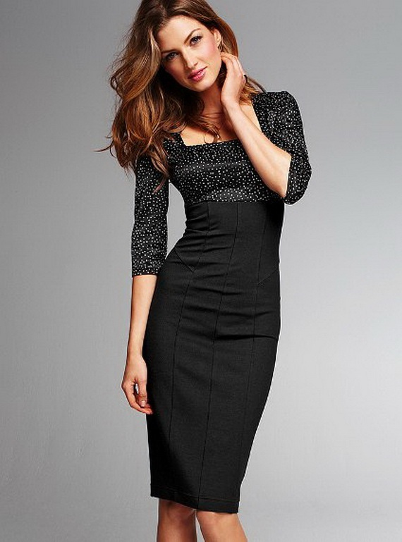 Victoria Secret Holiday Dresses 56