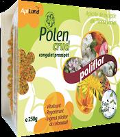 http://natura-vie.com/magazin/8-produse-apicole