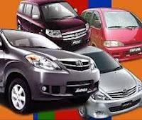 Bisnis Sewa Mobil Tanpa Modal