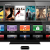$99 New Apple TV 1080p Features, Specifications and Details