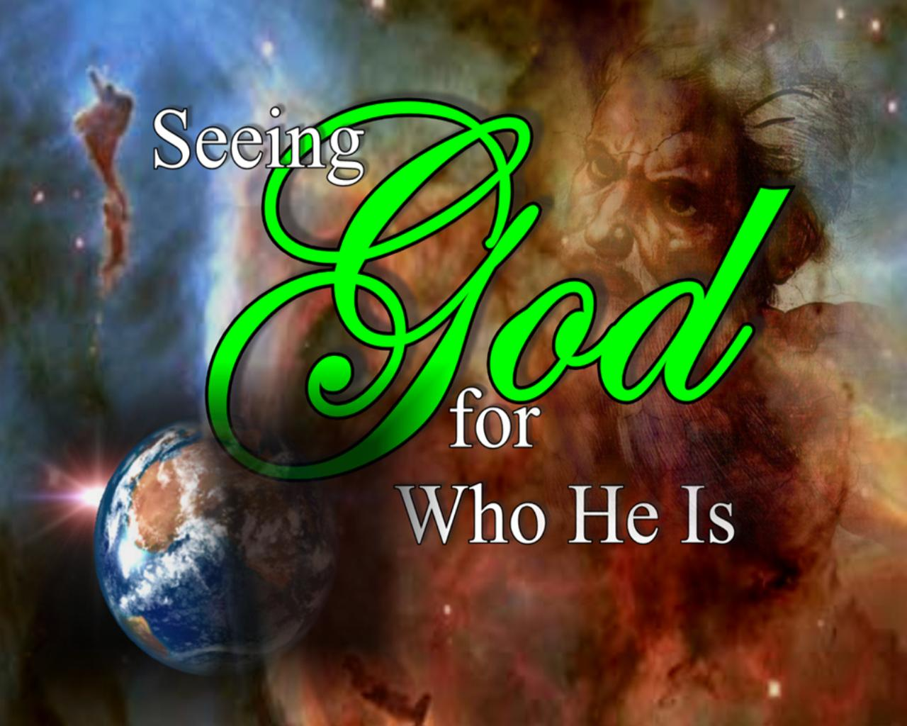 "god is my hero Than the more personal ""you are my son"" of mark this event parallels other  divine adoptions throughout the hebrew bible, specifically god's blessing of  david."