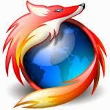 Mozilla Firefox 25.0 Stable Version
