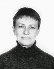 Елизавета Сухорукова