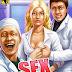 Tải game sex 18+ làm tình trong bệnh viện SЕХ Interni