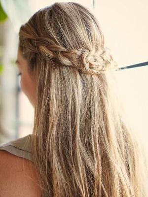 peinados+faciles+trenzas