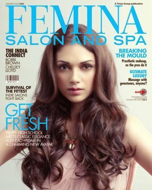 Aditi-Rao-Hydari-Femina-Magazine-Photoshot-stills-2014-6