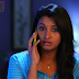 Kalyanam Mudhal Kadhal Varai 29/12/14 Vijay TV Episode 41 - கல்யாணம் முதல் காதல் வரை அத்தியாயம் 41