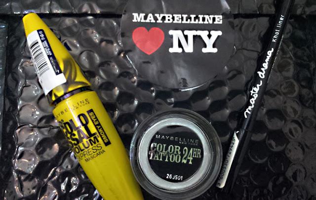 Maybelline_NY
