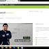 Blog farzli.com