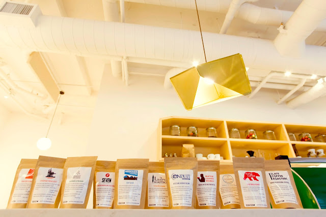 Start Your Bean Box Seattle Coffee Journey Free Trial!