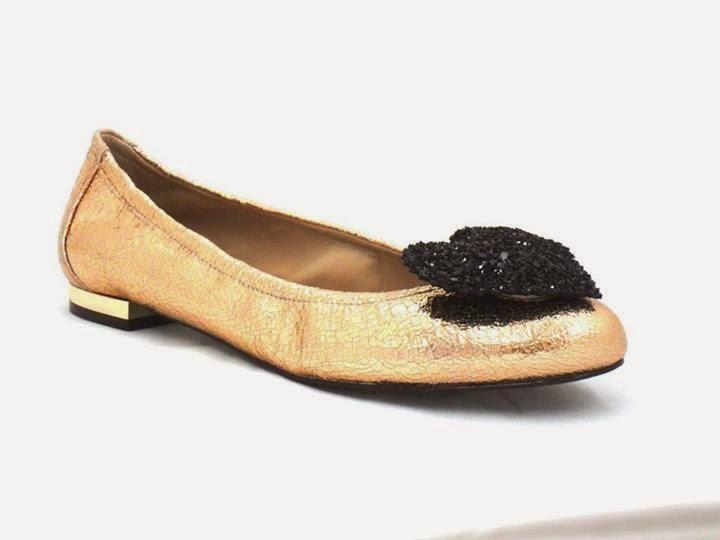 Luxax-gold-dorado-elblogdepatricia-shoes-scarpe-zapatos-calzado-scarpe