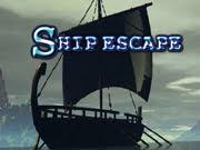 Mougle Ship Escape