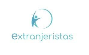ASOCIACIÓN DE EXTRANJERISTAS