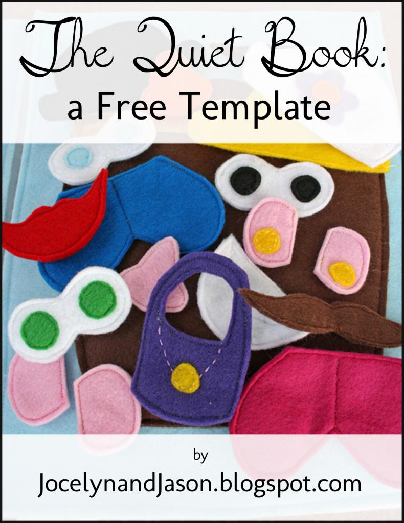 Quiet Book Cover Template : Swan bay family wednesday inspirations a good book