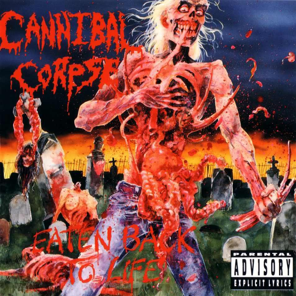 cannibal+corpse-Eaten+Back+To+Life.jpg