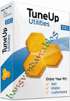 download tuneup 2013 full free | serial number tuneup 2013